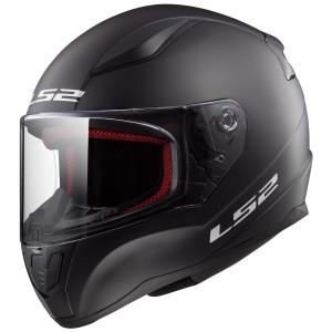 LS2 Youth Rapid Helmet