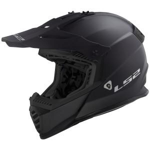 LS2 Youth Gate Helmet