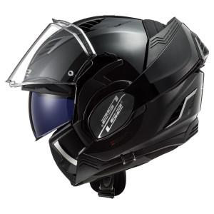 LS2 Valiant II Modular Helmet