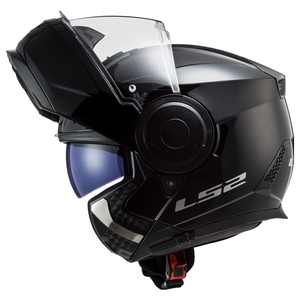 LS2 Horizon Modular Helmet