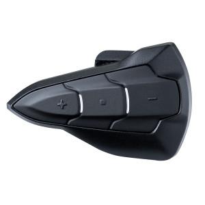 HJC Smart 10B Bluetooth Headset by Sena