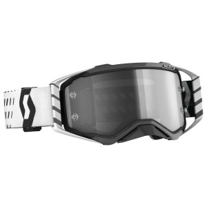 Scott Prospect Sand and Dust Motorcycle Goggles