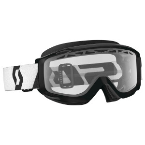 Scott Split OTG Enduro Motorcycle Goggles