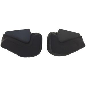 LS2 Cabrio Helmet Cheek Pads