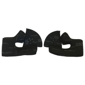 LS2 Breaker Helmet Cheek Pads