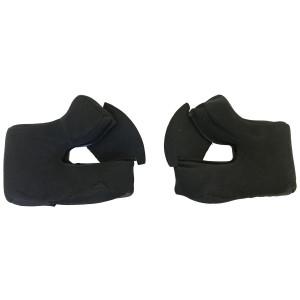 LS2 Ohm Helmet Cheek Pads