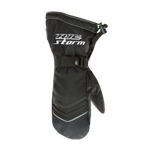 HJC Storm Youth Mitt Motorcycle Gloves