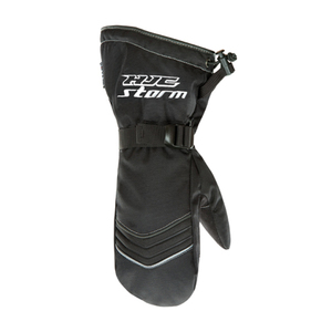 HJC Storm Youth Mitt Motorcycle Gloves