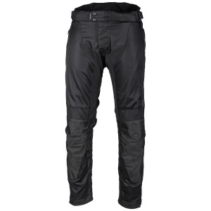 Cortech Hyper-Flo Air Motorcycle Pants