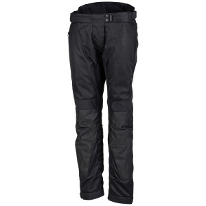 Cortech Women's Hyper-Flo Air Motorcycle Pants