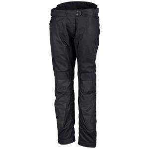 Cortech Women's Hyper-Flo Air Motorcycle Pants