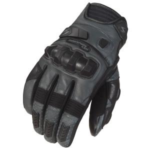 Scorpion Klaw II Leather Motorcycle Gloves