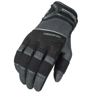 Scorpion Coolhand II Mesh Motorcycle Gloves