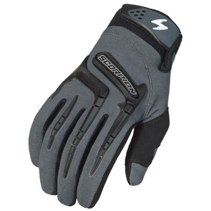 Scorpion Skrub Motorcycle Gloves
