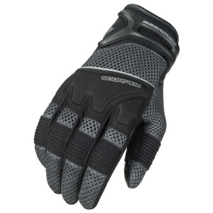 Scorpion Women's Coolhand II Mesh Motorcycle Gloves