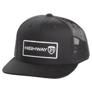 Highway 21 Hat