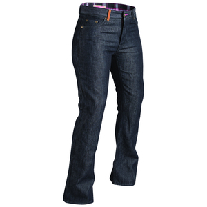 Highway 21 Women's Palisade Jeans