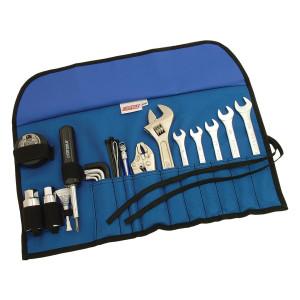 CruzTools EconoKIT H1 Tool Kit for Harley Davidson