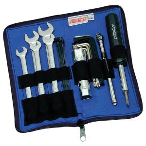 CruzTools EconoKIT H2 Tool Kit for Harley Davidson