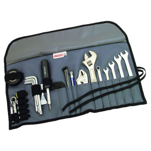 CruzTools RoadTech B1 Tool Kit for BMW Motorcycles