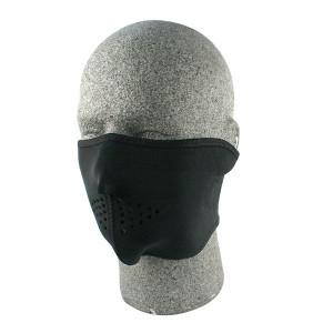 Zan Headgear Neoprene Half Face Mask