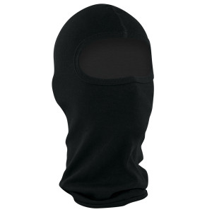 Zan Headgear Cotton Balaclava