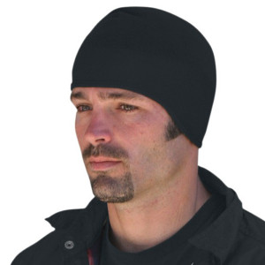 Zan Headgear Coolmax Cold Weather Headwear Helmet Liner