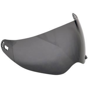 AFX FX-37DS Helmet Shields / Dark Smoke (NIOP)