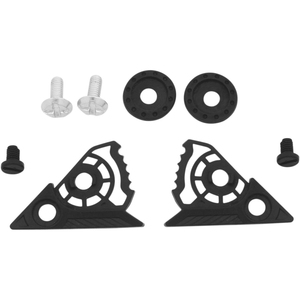 AFX FX-41DS Helmet Ratchet Kit (NIOP)