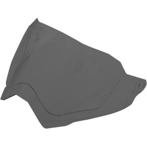 AFX FX-41DS Helmet Shield / Dark Smoke (NIOP)