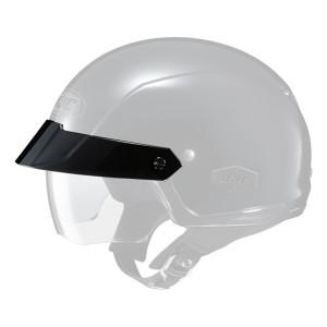 HJC IS-Cruiser Half Helmet Visor