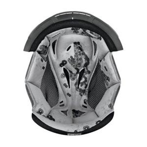 Icon Variant Helmet Liner