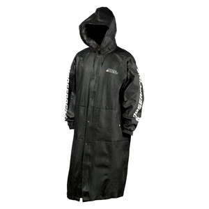 Moose Racing Mud Coat / L-XL (NIOP)