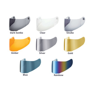 HJC CL-Max (HJ-07) Face Shield