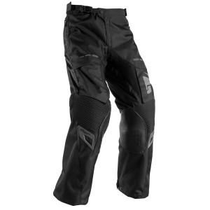 Thor Terrain Blackout Pants