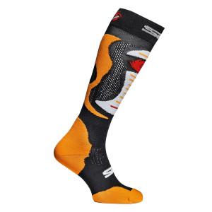 Sidi Faenza Socks