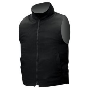 Gears Canada Gen X-3 Heated Vest