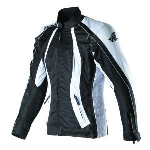 AGV Sport Women's Xena Jacket