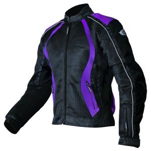 AGV Sport Women's Xena Vented Jacket