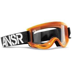 Answer Nova Goggles