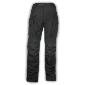 Olympia Ranger 3 Over Pants