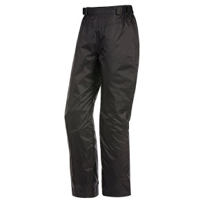 Olympia Women's Airglide 4 Over Pants