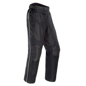 Tour Master Flex Pants