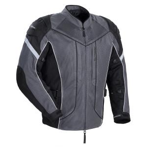 Tour Master Sonora Air Mesh Jacket
