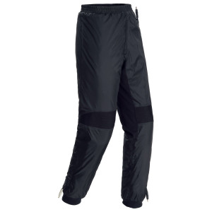 Tour Master Synergy 2.0 Heated Pants Liner