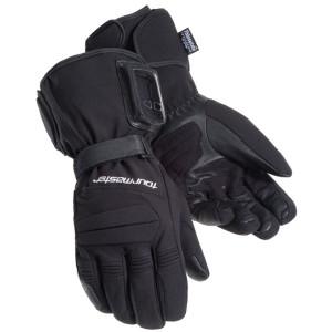 Tour Master Synergy Textile Heated Gloves