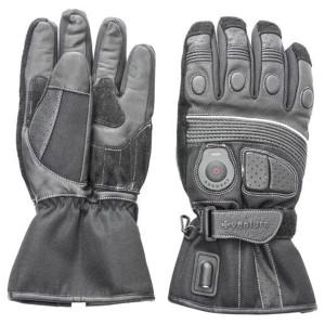 Venture Heat Motorcycle Heated Gloves