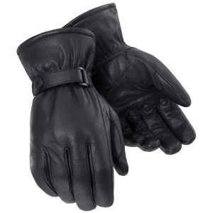 Tour Master Custom Midweight Gloves