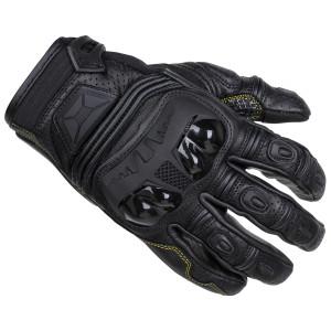 Cortech Chicane V1 ST Gloves-Black