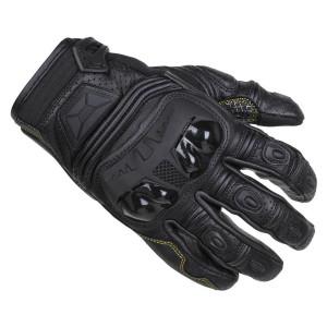 Cortech Women's Chicane V1 ST Gloves-Black